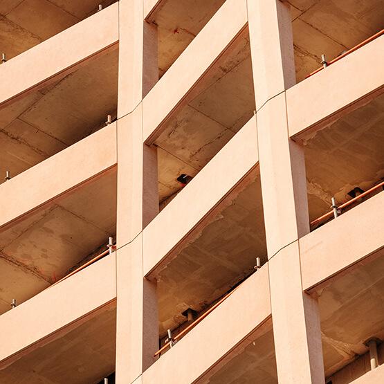 Ristrutturazioni Arcore appartamento